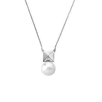 Majorica necklace 15320-01-2-000-010-1