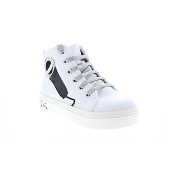 Katy Perry Child Girls The Karaoke Cowgirl Lifestyle Sneakers