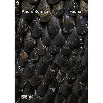 Andre Romao: Fauna