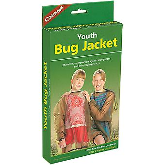 Coghlan's Outdoor Camping Youth Bug Jacke