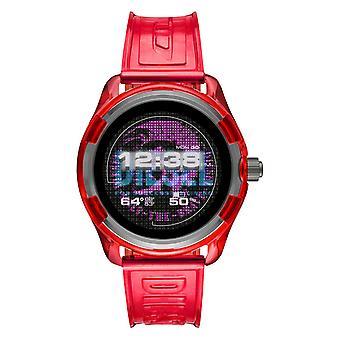 Men's Watch Diesel DZT2019