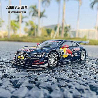 Toy cars 1:32 rally racing alloy model car model collecting christmas gifts die casting|diecasts toy