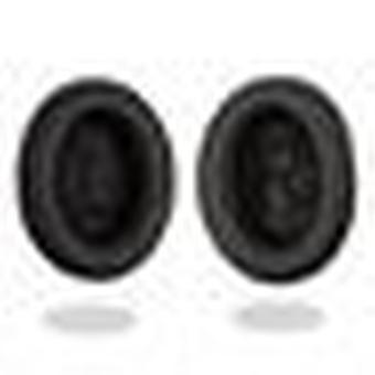 Bose Quietcomfort 35 Qc35 Replacement Ear Cushion Kit / Earpads - Black