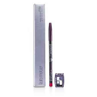 Laura Mercier Lip Pencil - True Red - 1.49g/0.05oz