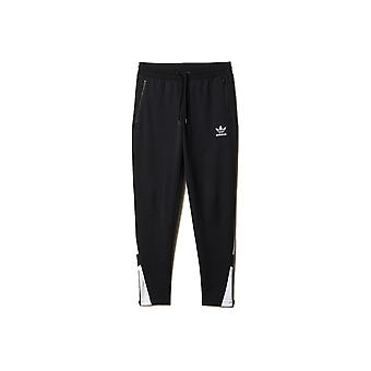 adidas Fitted Pants B45881 Mens trousers
