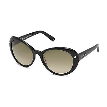 Dsquared  DQ0113 01P Sunglasses
