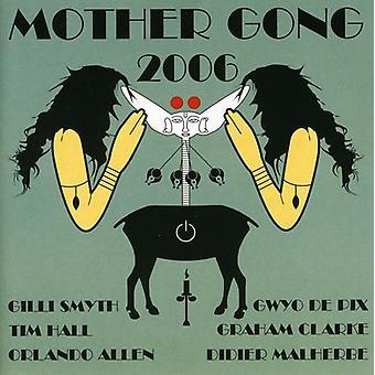 母コン - 2006 [CD] USA 輸入