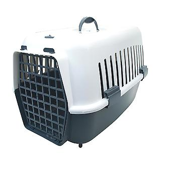 Pennine plastique Pet Carrier