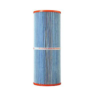 Pleatco PJ25-IN-M4 Filter Cartridge for Jacuzzi CFR/CFT 25