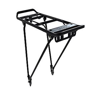 Pletscher rack Wersa system 26″/28″/29″ / / black
