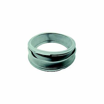 Bosch pralka gumowe uszczelnienie drzwi