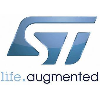 -Régulateur de tension linéaire STMicroelectronics LM317D2T Positive réglable 1,2 V 1,5 A D2PAK