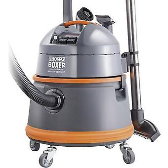 Thomas Boxer 788 119 Wet/dry vacuum cleaner 1400 W 20 l