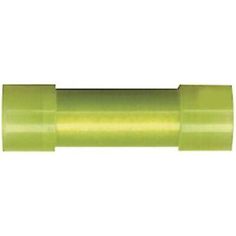 Vogt Verbindungstechnik 3735P stumpen felles 0,50 mm² 1 mm² isolert Red 1 eller flere PCer