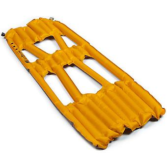 Klymit Inertia X-Lite Inflatable Sleeping Pad