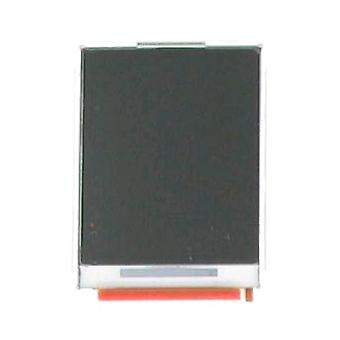 OEM Samsung SPH-Z400 Replacement LCD Module