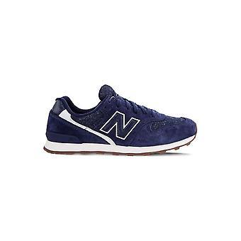 Nuevos zapatos de mujer universales Balance 996 WR996TC