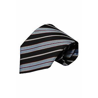 Black tie Fisole 01