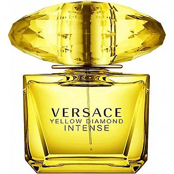 Versace Yellow Diamond Intenso EDP 50ml