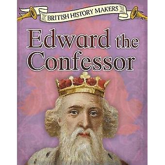 Edward Wyznawca przez Edward Wyznawca - 9781474734127 książki