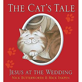 The Cat's Tale (Animal Tales)