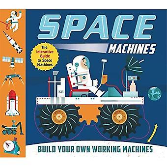 Raum-Maschinen