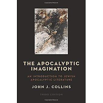 Apokalyptiska fantasin: En introduktion till judiska apokalyptiska litteratur