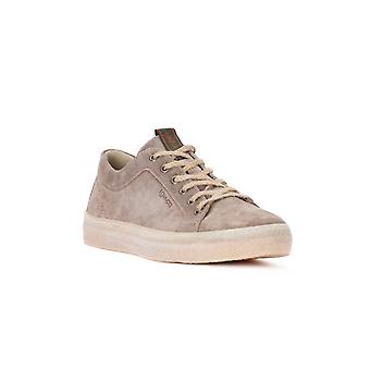 IGI & co special taupe shoes