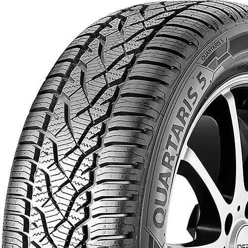 All-season tyres Barum Quartaris 5 ( 175/65 R14 82T )
