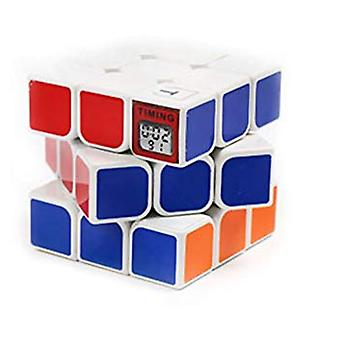 3x3 Speed Cube / Magic Cube (Med Timer)