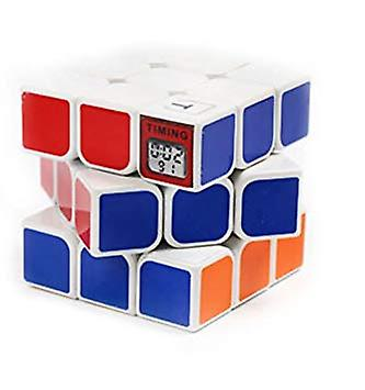 3x3 Speed Cube/Magic Cube (with Timer)