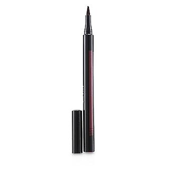 Christian Dior Rouge Dior Ink Lip Liner - # 851 Shock - 1.1ml/0.03oz