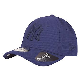 New era 9Forty kids Cap - DIAMOND New York Yankees