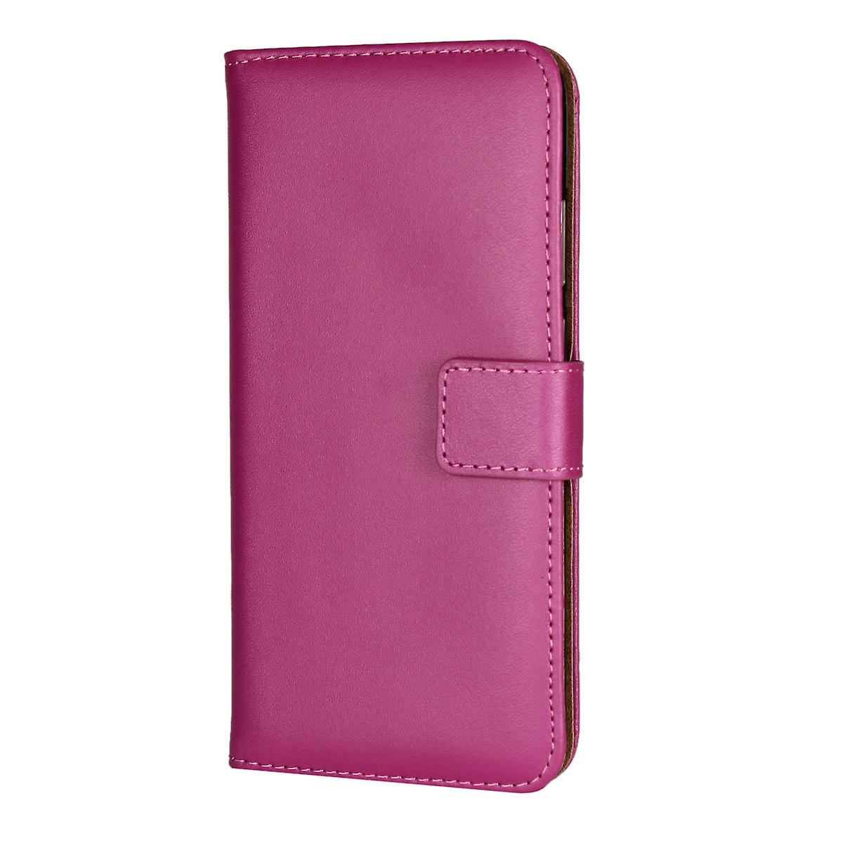 iCoverCase | Huawei Y6 2017 | Wallet Case