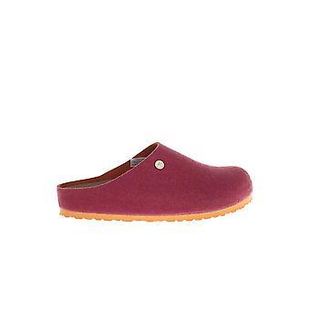 Birkenstock Kaprun 1012995 thuis het hele jaar heren schoenen