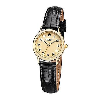 Women ' s Watch Regent-F-970