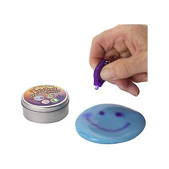 UV színváltó