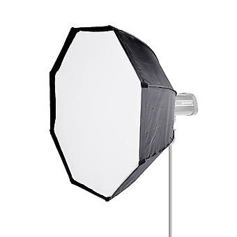 BRESSER SS-10 Octtagonal Umbrella Softbox 95cm