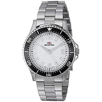 Seapro Clock Woman Ref. SP5410