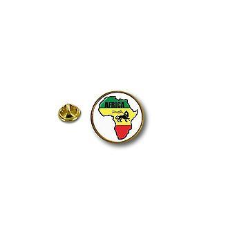 Pine PineS PIN badge PIN-apos; s metalen Biker motard Rasta reggae Rastafari Judah