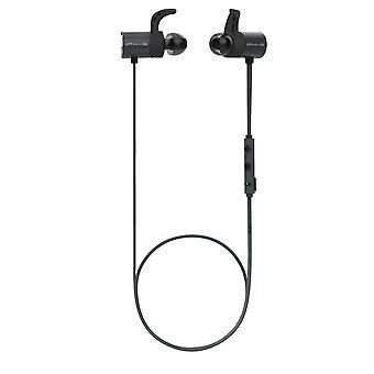 PLEXTONE BX343 Bluetooth 4.1 Magnetic