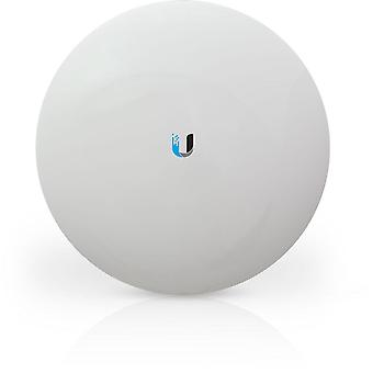 Ubiquiti Nanobeam Ac 19Dbi 5Ghz 802.11Ac Dual Antenna Gen2 450+ Mbps