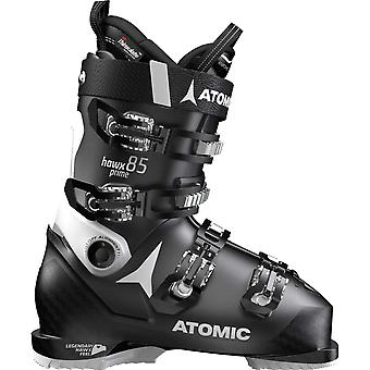 Atomic Women's Hawx Prime 85