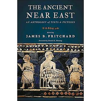 Ancient Near East by James Pritchard