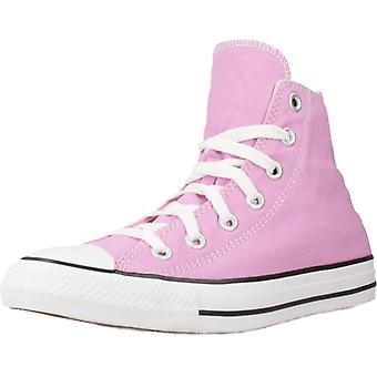 Converse Sport / Zapatillas Converse All Star Color Pink
