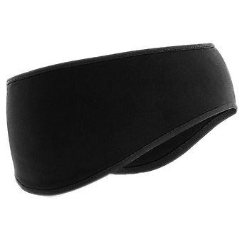 Beechfield Womens/Ladies Softshell Sports Tech Headband