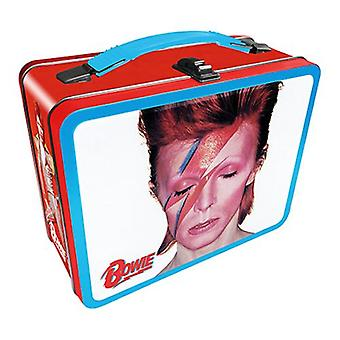 David bowie - aladdin sane fun box