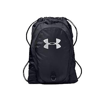 Under Armour Undeniable SP 2.0 1342663-001 Unisex bag