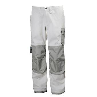 Pantalon Helly hansen london 76402