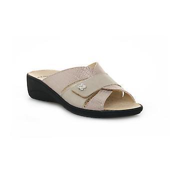 Grunland Platinum 68esta Shoes